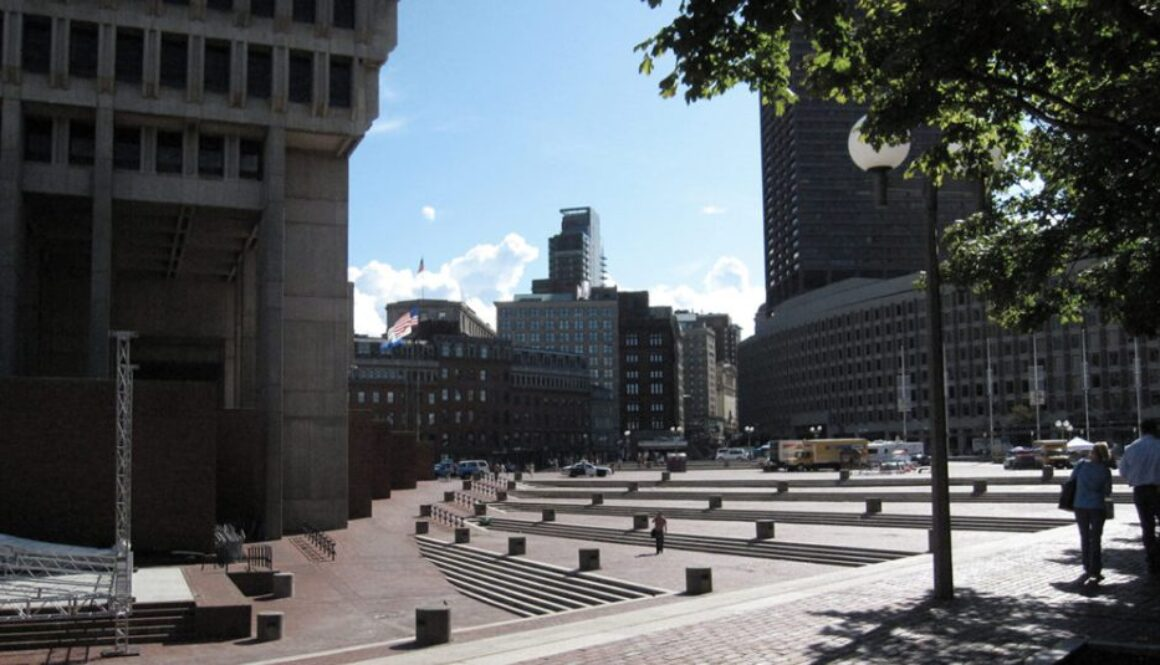 city-hall-plaza-Boston-magazine-wikimedia-e1522367952872